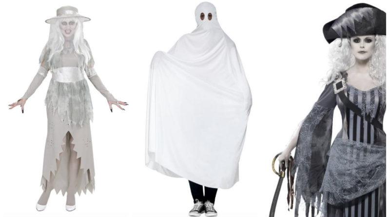 spøgelse kostume til voksne, spøgelse tøj til voksne, spøgelse udklædning til voksne, spøgelseskostumer, spøgelse kostumer til voksne, spøgelse voksenkostumer, spøgelse kostume til kvinder, spøgelse kostume til mænd, halloween kostumer til kvinder, halloween kostumer til mænd, halloween kostumer 2018, halloween voksenkostumer, hvide kostumer til voksne, hvide kostumer til kvinder, hvide kostumer til mænd, genfærd kostume til voksne, genfærd udklædning til voksne, kostume universet