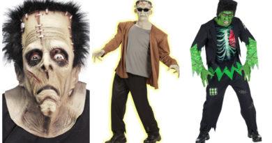 frankenstein kostume til voksne, frankenstein tøj til voksne, frankenstein udklædning til voksne, frankensteins monster kostume til voksne, frankenstein voksenkostumer, frankenstein kostumer til voksne, uhyggelige kostumer til voksne, halloween kostumer til voksne, halloween udklædning til voksne, kostume universet