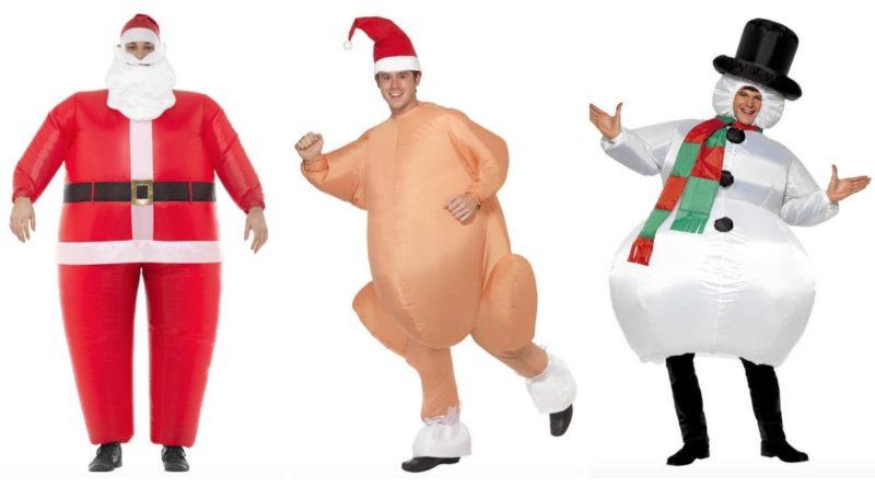snemand kostume til voksne, snemand dragt til voksne, snemand udklædning til voksne, snemand kostumer, snemand tøj, snemand oppusteligt kostume, snemand tøj, sjove kostumer, julekostumer, julekostumer til voksne, kostume til julefest, kostume til julefrokost, kostume universet, voksen kostumer, kostumer til voksne, sjove jule kostumer til voksne, sjove julekostumer til voksne, sjovt julekostume til voksne, sjovt jule udklædning til voksne, julekostumer, kostumer til jul, j-dag kostume, juleknallert kostume, oppusteligt kostume, gave kostume, fastelavn kostume til voksne, kostumeuniverset, alletiders kostume, sjove kostumer til voksne
