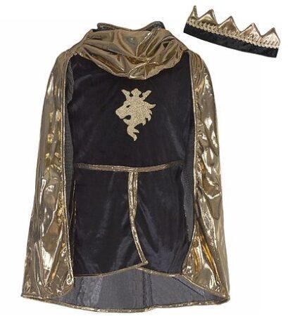 Great Pretenders ridder udklædning til børn 409x450 - Ridder kostume til børn