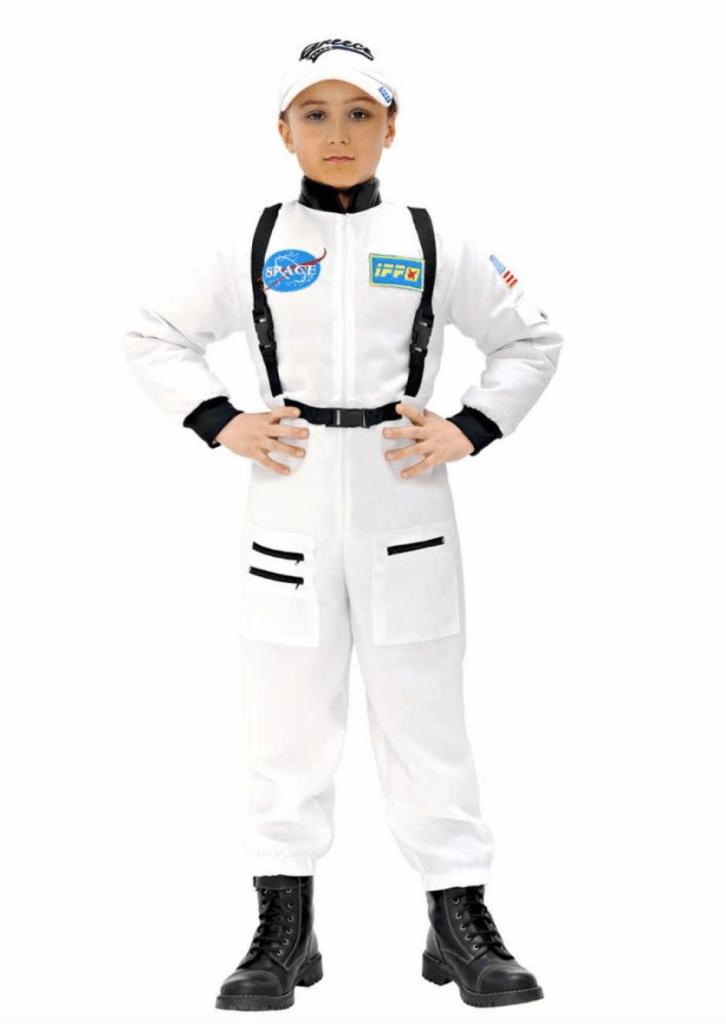 Skærmbillede 2018 12 04 kl. 00.18.28 726x1024 - Astronaut kostume til børn