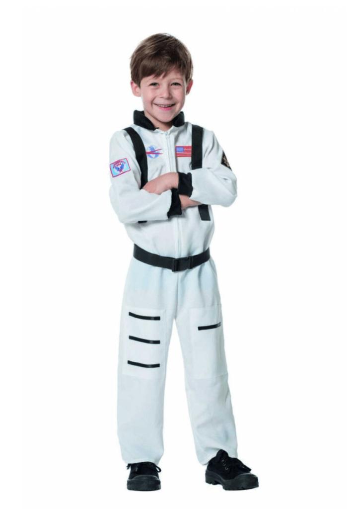 Skærmbillede 2018 12 04 kl. 00.20.14 709x1024 - Astronaut kostume til børn