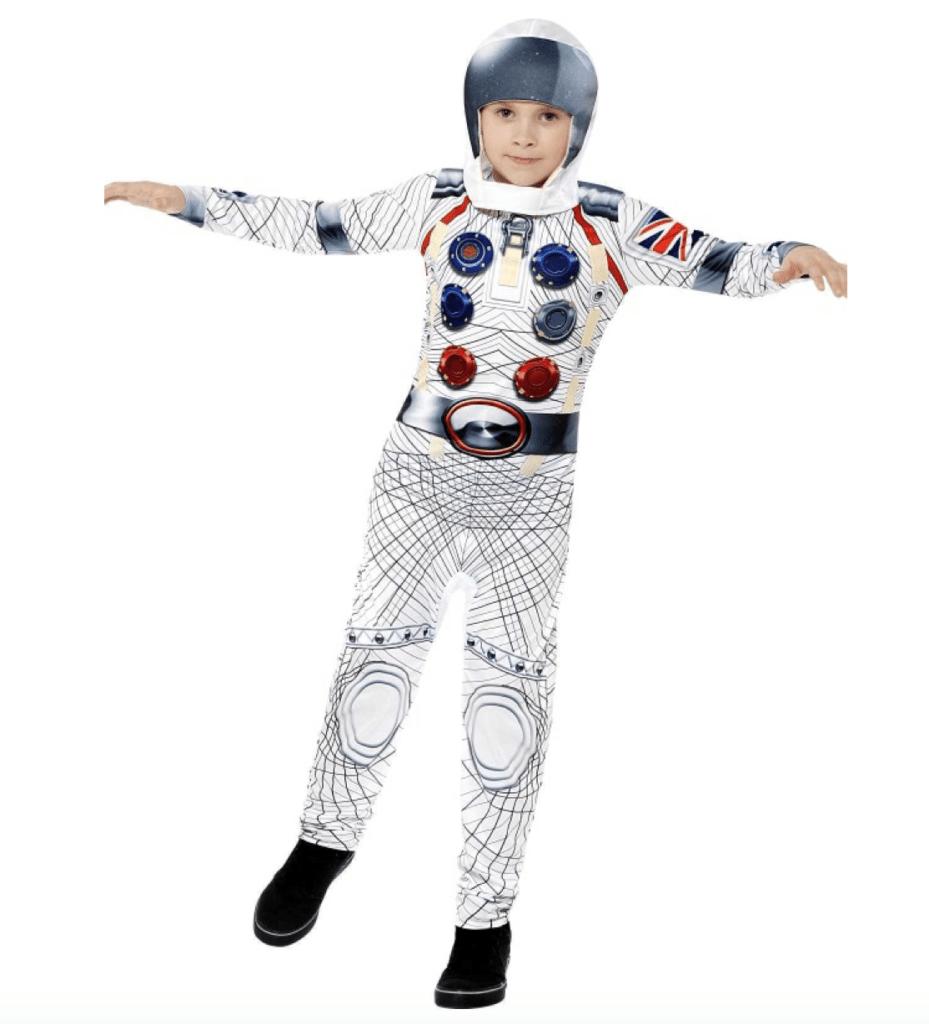 Skærmbillede 2018 12 04 kl. 00.22.07 929x1024 - Astronaut kostume til børn