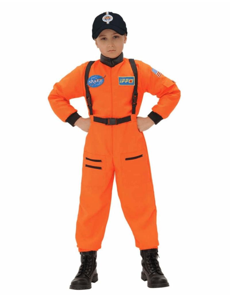 Skærmbillede 2018 12 04 kl. 00.23.44 800x1024 - Astronaut kostume til børn