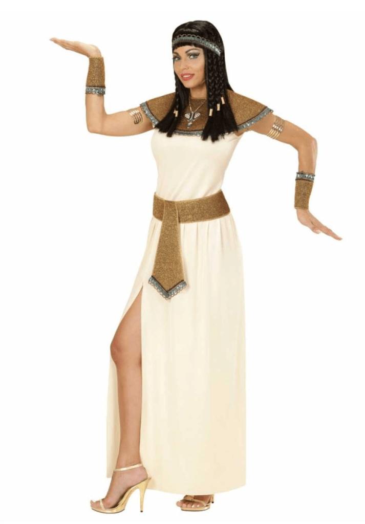 Skærmbillede 2018 12 14 kl. 00.35.54 713x1024 - Kleopatra kostume til voksne