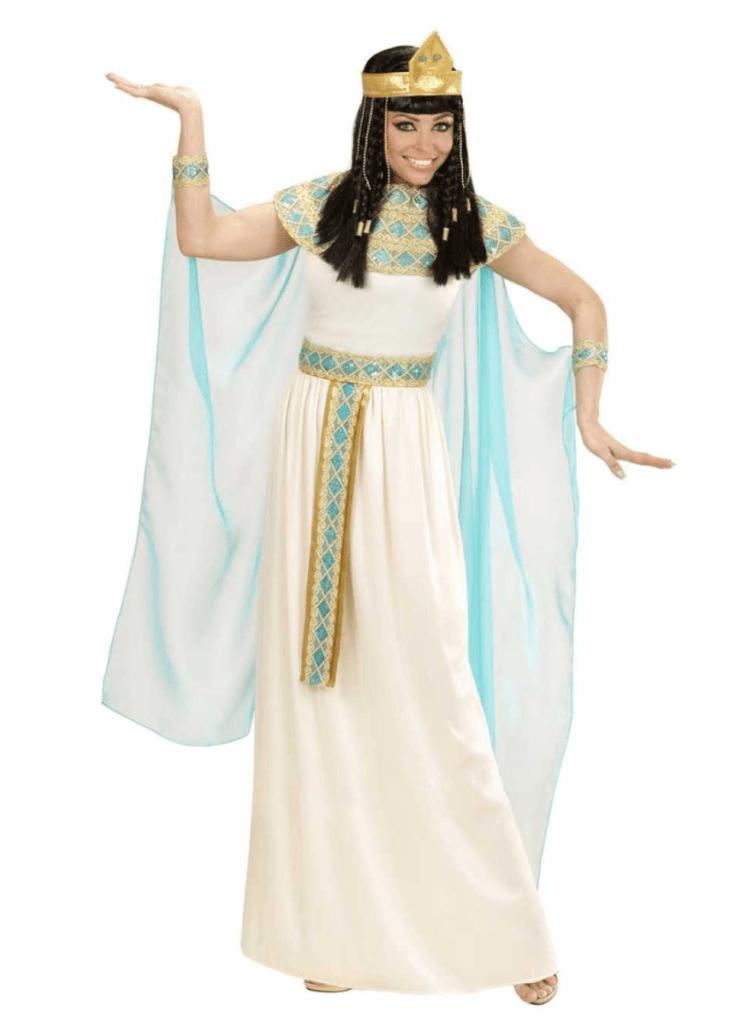 Skærmbillede 2018 12 14 kl. 00.39.09 753x1024 - Kleopatra kostume til voksne