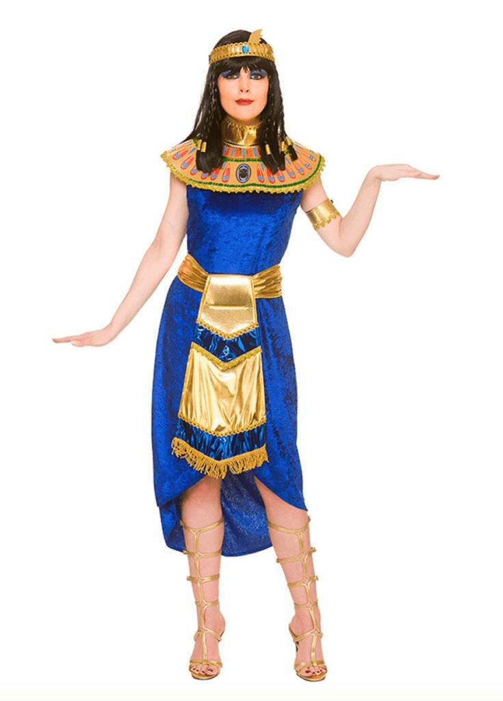 Skærmbillede 2018 12 14 kl. 00.48.07 735x1024 - Kleopatra kostume til voksne