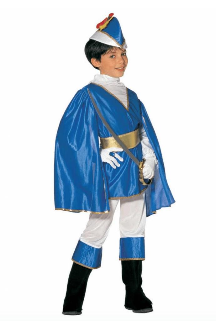 Skærmbillede 2018 12 26 kl. 09.44.14 689x1024 - Prins kostume til børn