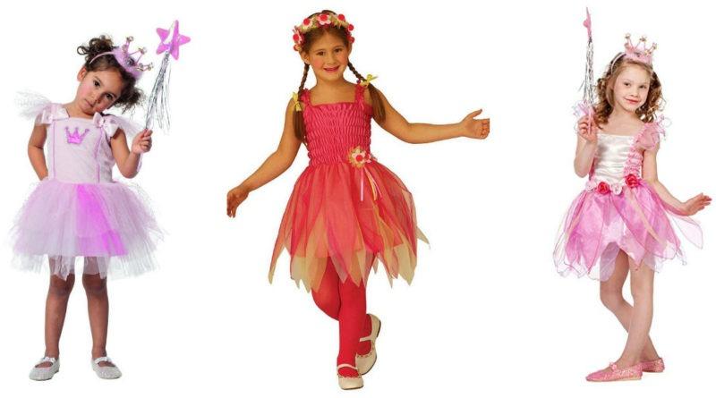 ballerina kostume til børn lyserød ballerina børnekostume ballerinaskørt udklædning for børn fastelavnskostume udklædning ballerina fastelavnskostume til piger 2021
