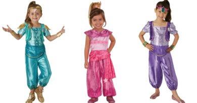 shimmer & shine kostume til børn, shimmer & shine udklædning til børn, shimmer & shine tøj til børn, hvem er shimmer & shine, shimmer and shine kostume til børn, shimmer and shine udklædning til børn, shimmer og shine kostume til børn, shimmer og shine udklædning til børn, shimmer & shine børnekostumer, shimmer kostume til børn, shimmer børnekostume, shimmer fastelavnskostume til børn, shine kostume til børn, shine udklædning til børn, shine fastelavnskostume til børn, leah kostume til børn, leah udklædning til børn, kostumeuniverset