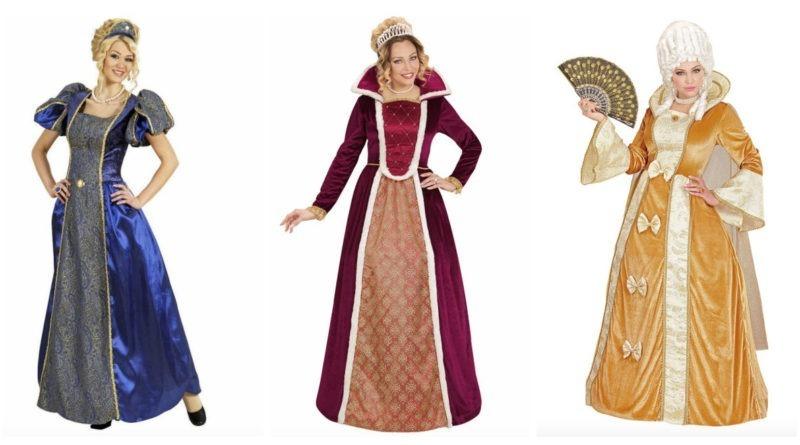 dronning kostume til voksne, Kleopatra kostume til voksne, kleopatra udklædning til voksne, kleopatra tøj til voksne, kleopatra kjole til voksne, dronning kleopatra kostume, romersk kostume, farao kostume til kvinder, fastelavnskostume til voksne, kostumer til voksne, kleopatra voksenkostume, cleopatra kostume til voksne, cleopatra udklædning til voksne, kostume universet, dronning kostume til voksne, dronning udklædning til voksne, dronning kostume til voksne, dronning udklædning til voksne, dronning kjole til voksne, dronning voksenkostumer, dronning kostumer, middelalder dronning kostume, billige kostumer til fastelavn, billige kostumer til karneval, billige kostumer til sidste skoledag, dronning elizabeth kostume til voksne, fastelavnskostume til voksne, kostume til karneval, kostume til sidste skoledag