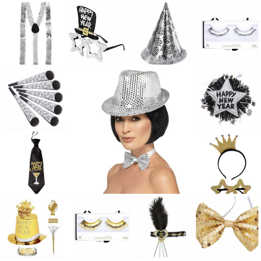 collage 17 1024x1024 - Nytårs kostume til voksne