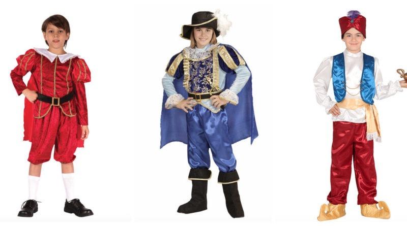 prins kostume til børn, prins udklædning til børn, prins tøj til børn, prins børnekostumer, prinse kostume til børne, prinsekostumer, prinse udklædning til børn, royal tøj til børn, arabisk prins kostume til børn, ridder prins børnekostume, kostume universet, fastelavnskostume til børn,