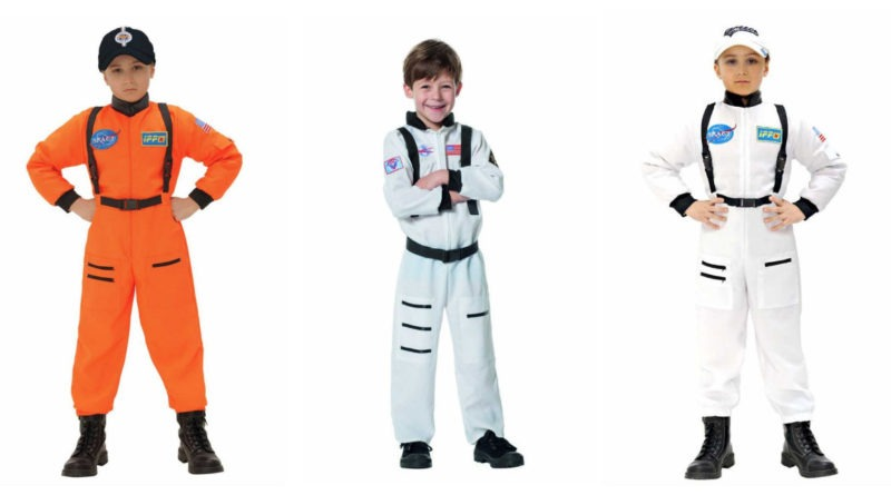 astronaut kostume til børn, astronaut udklædning til børn, astronaut tøj til børn, rumdragt kostume til børn, rumdragt til børn, astronaut børnekostumer, astronaut kostumer til børn, orange kostumer til børn, hvide kostumer til børn, kostume universet