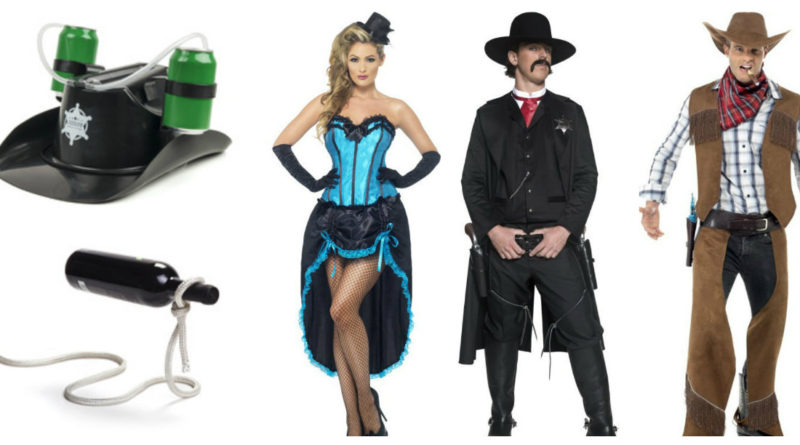 cowboy kostume til voksne salonpige kostume can can kostume salondanser kostume burlesque pige kostume cowgirl kostume sherif kostume til voksne 800x445 - cowboy kostume til voksne