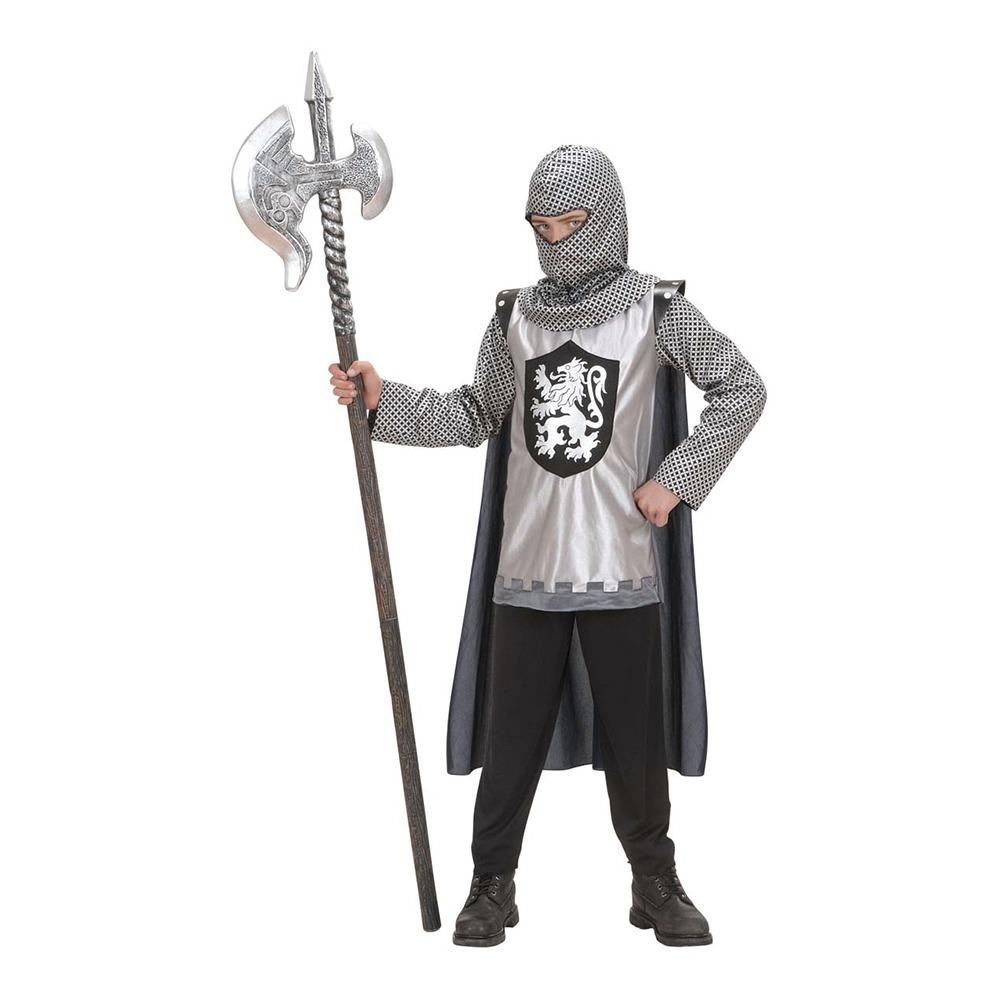 ridder kostume til børn ridderkostume barn ridder udklædning til børn ridder fastelavnskostume ridder brødrene løvehjerte kostume fastelavnstøj