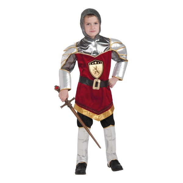 ridder kostume til børn ridderkostume barn ridder udklædning til børn ridder fastelavnskostume ridder kostume fastelavnstøj