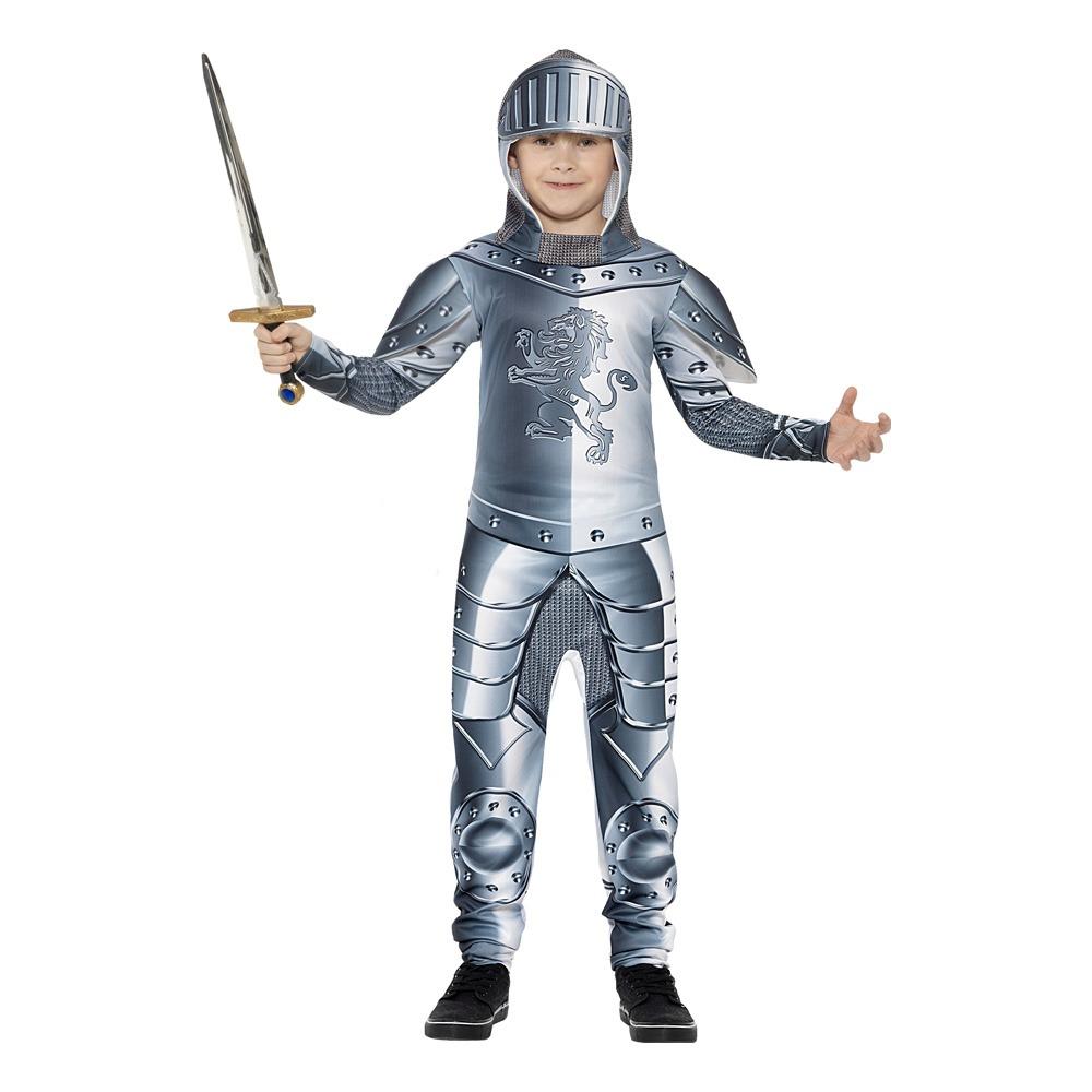 ridder kostume til børn ridderkostume barn ridder udklædning til børn ridder fastelavnskostume ridder rustning kostume ridder fastelavnstøj