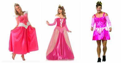tornerose kostume til voksne, tornerose udklædning til voksne, prinsesse kostume til voksne, prinsesse udklædning til voksne, disney kostume til voksne, disney udklædning til voksne, fastelavnskostume til voksne 2019, fastelavn 2019
