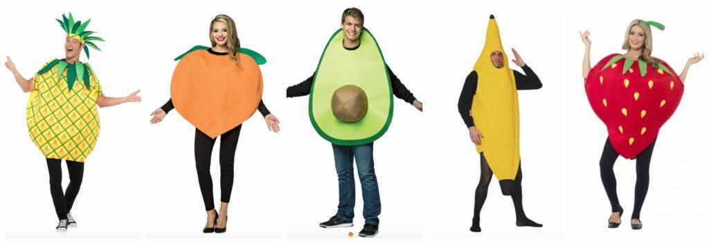 BeFunky collage 8 1024x352 - Frugt kostume til voksne