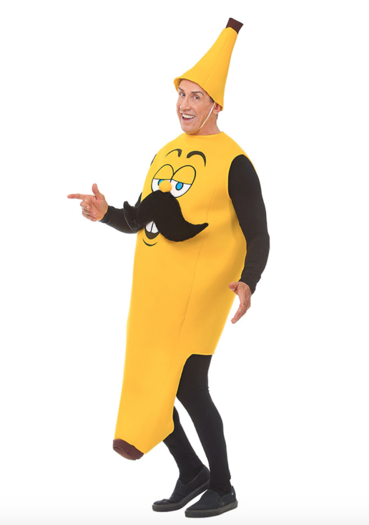 Skærmbillede 2019 01 21 kl. 00.01.32 721x1024 - Banan kostume til voksne