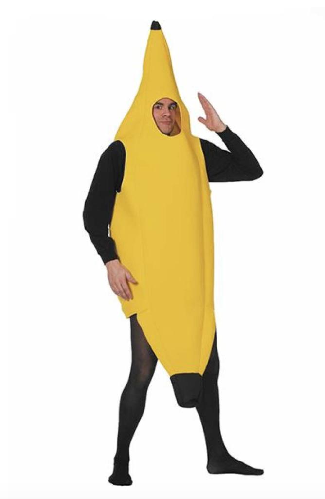 Skærmbillede 2019 01 23 kl. 23.53.55 668x1024 - Frugt kostume til voksne