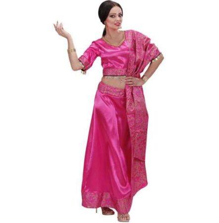 mavedanser kostume til voksne, mavedanser udklædning til voksne, mavedans kostumer til voksne, mavedanser voksenkostumer, mavedans fastelavnskostume til voksne, mavedanser fastelavnskostumer til voksne, orientalske kostumer