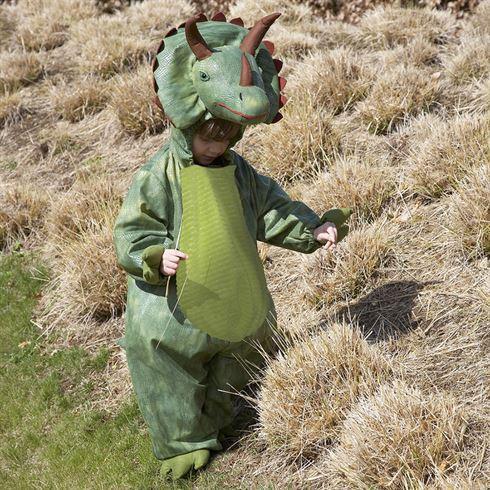 dinosarus kostume til børn dinosaur kostume til børn dino kostume til børn dinosaurus kostume Triceratops kostume til børn