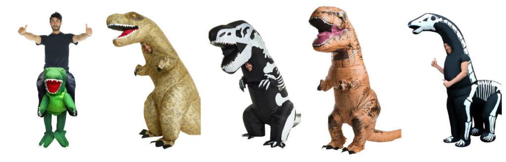 dinosaur kostume til voksne dino kostume til voksne dinosaur kostume teen oppustelig dino kostume dino kostume karnevalskostume ride on dino kostume t-rex kostume dinosaurus kostume