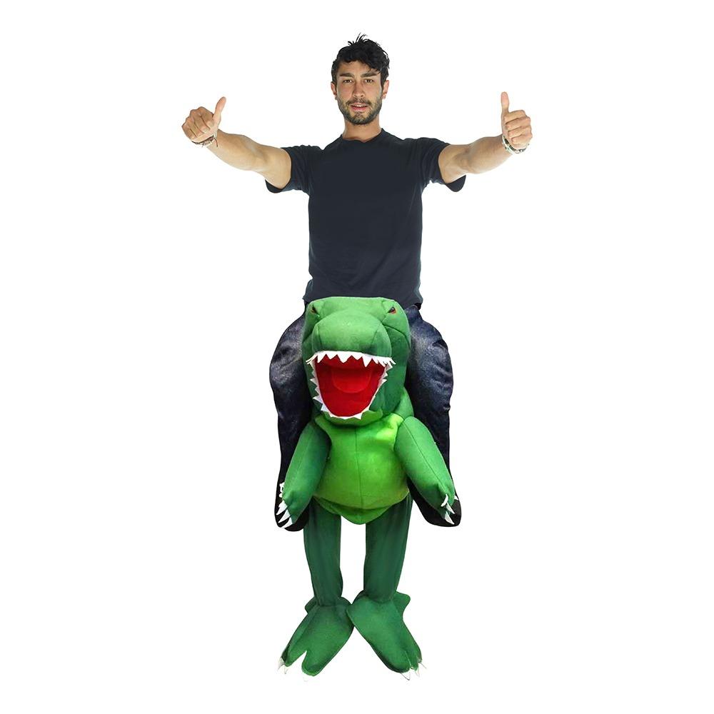 dinosaur kostume til voksne dino kostume til voksne dinosaur kostume teen ride on dino kostume carry me dino kostume karnevalskostume