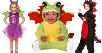 drage kostume til børn, drage udklædning til børn, drage kostume til baby, drage udklædning til baby, drage børnekostume, drage babykostumer, drage fastelavnskostume til børn, drage fastelavnskostume til baby, drage kostumer, kostumer til baby, babykostumer, dyrekostumer til baby, dyrekostumer til børn, kostumeuniverset
