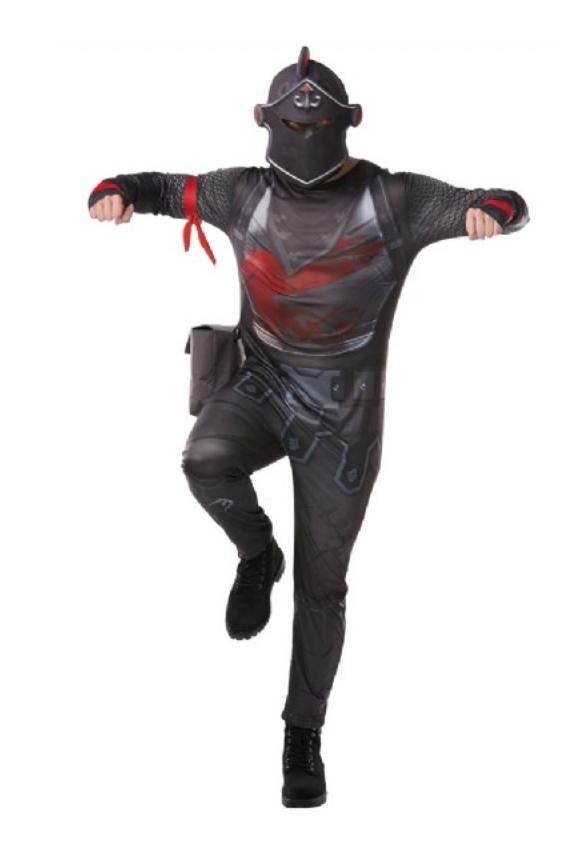 Skærmbillede 2019 02 03 kl. 21.17.09 - Fortnite kostume til voksne