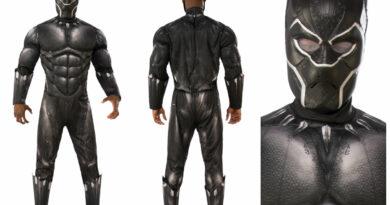 black panther luksus kostume til voksne black panther kostume til voksne black panther kostume til mænd superheltekostume til voksne sort kostume til voksne