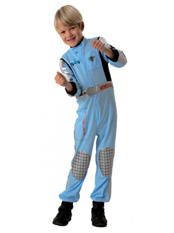 finn mcmissile biler kostume til børn cars kostume til biler cars børnekostume fastelavnskostume