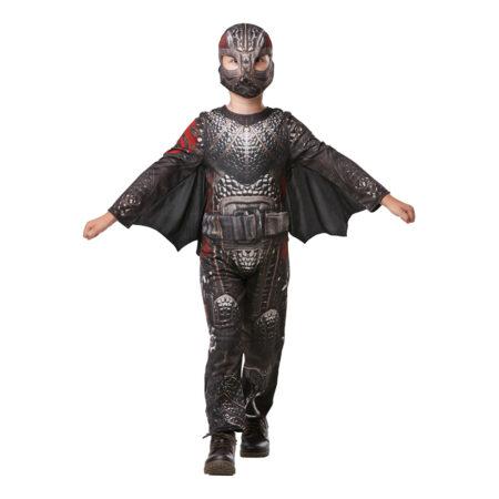 hiccup kostume til børn hikke kostume til børn hiccup børnekostume