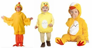 kylling kostume til børn, kylling kostume til baby, kylling børnekostume, kylling babykostume, dyrekostumer til børn, dyrekostumer til baby, populære fastelavnskostumer 2019, fastelavnskostume til drenge, fastelavnskostume til piger, kylling fastelavnskostume til børn, kylling heldragt til baby, kylling heldragt til børn