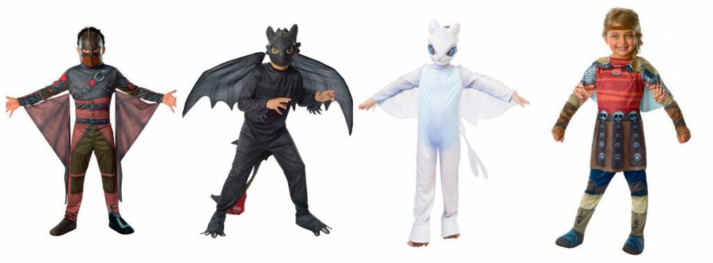 lysskygge kostume til børn sådan træner du din drage kostume til børn hvid drage kostume til børn dragekostume børnekostume hiccup kostume til børn astrid kostume til piger
