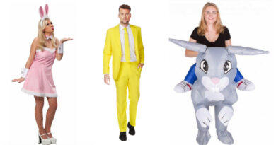 Påske kostume til voksne, påske udklædning til voksne, påske kostumer til voksne, påskekostumer, æg kostume, spejlæg kostume, gule kostumer, kostumer til sidste skoledag, sjove kostumer til voksne, dyrekostumer til voksne, billige kostumer til voksne, fastelavnskostume til voksne