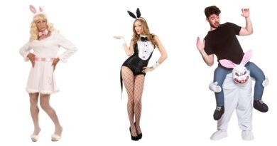 kanin kostume til voksne, kanin udklædning til voksne, kanin voksenkostumer, kanin kostumer, kanin voksenkostume, kanin heldragt til voksne, sjove kanin kostumer, uhyggeligt kaninkostume, gotisk kostume til voksne, drag queen kostume til voksne, kanin kostume til mænd, kanin kostume til kvinder, fastelavnskostume til mænd, påskekostumer til voksne, sidste skoledag kostume, kostume til karneval, dyrekostumer til voksne, sjove kostumer til voksne