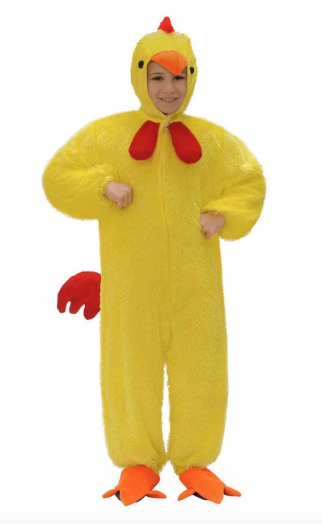 Skærmbillede 2019 03 29 kl. 00.51.13 629x1024 - Påske kostume til børn
