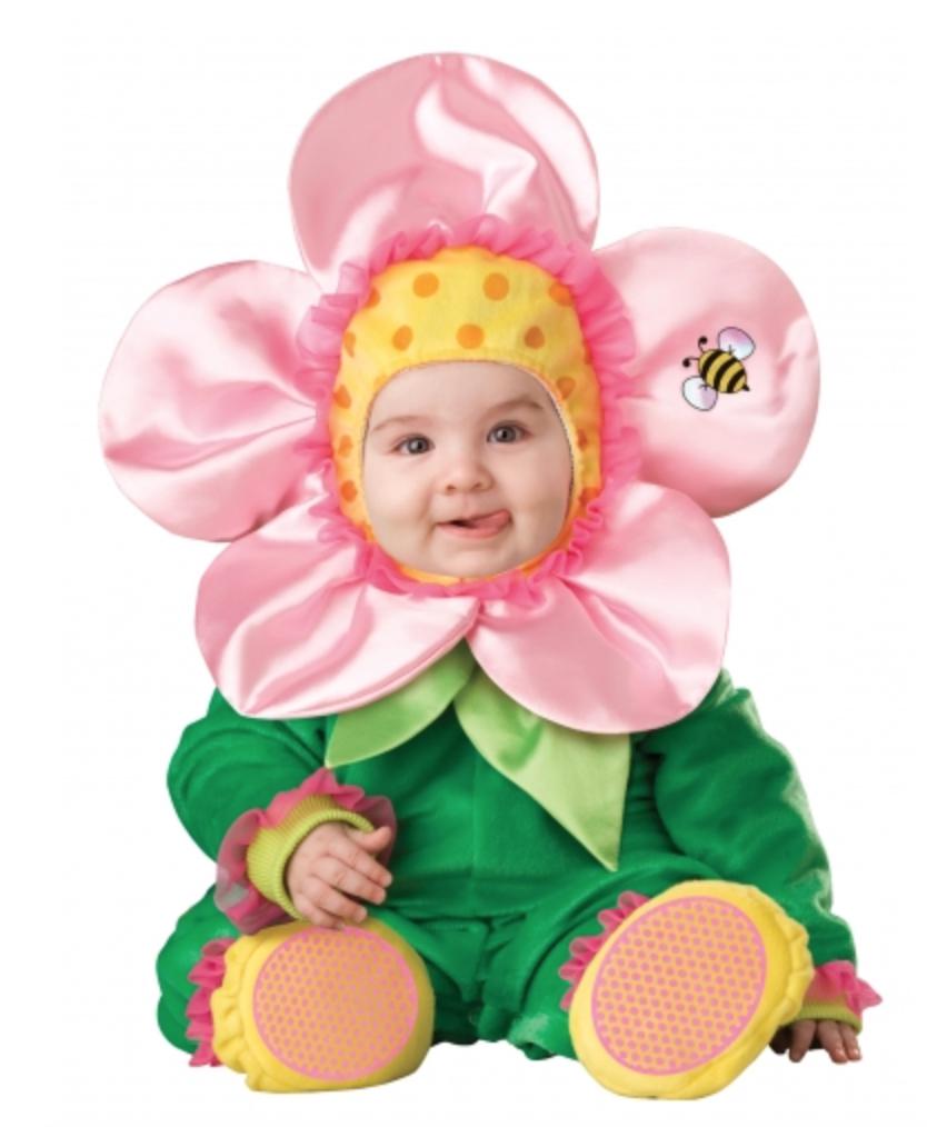 Skærmbillede 2019 03 29 kl. 01.07.02 - Påske kostume til børn