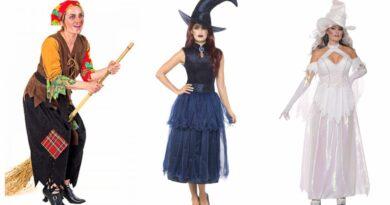 påskeheks kostume til voksne, påske heks kostume til voksne, påske udklædning til voksne, påske kostumer til voksne, påskekostumer, hekse kostume til voksne, hekse udklædning til voksne, hekse kostume til påske, fastelavnskostume til voksne, påskefest kostume, sankt hans hekse kostume,