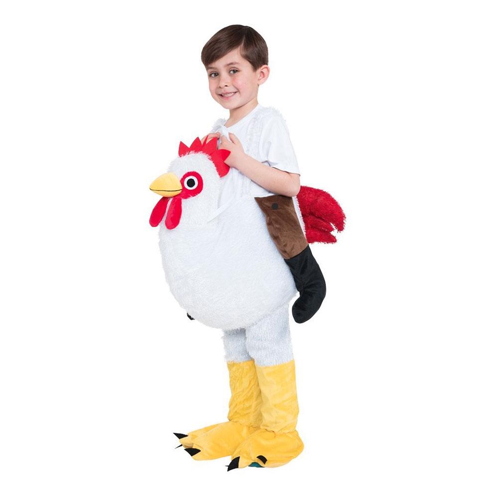 ride on påske kostume til børn - Påske kostume til børn