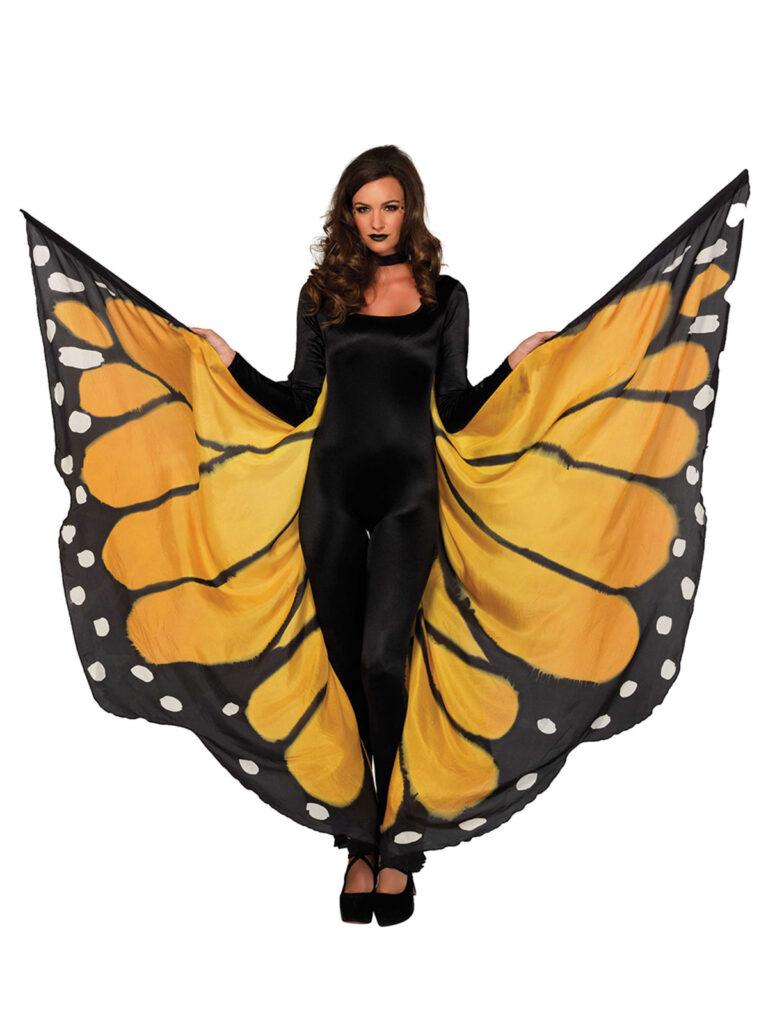 vinger karneval kostume sommerfuglevinger karneval kostume ideer