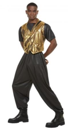 80er fest kostume hammer time kostume 1980erne kostume til voksne 80er udklædning tøj til 80er fest