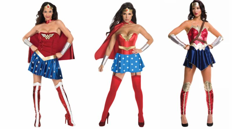 wonder woman kostume til voksne, wonder woman udklædning til voksne, wonder woman voksenkostumer, wonder woman kostumer, superheltinde kostume, superhelt kostume til voksne, kostumer til karneval, kostume til sidste skoledag, kostume til karneval 2019,wonder woman kostume til voksne, wonder woman udklædning til voksne, wonder woman voksenkostumer, wonder woman kostumer, superheltinde kostume, superhelt kostume til voksne, kostumer til karneval, kostume til sidste skoledag, kostume til karneval 2020,