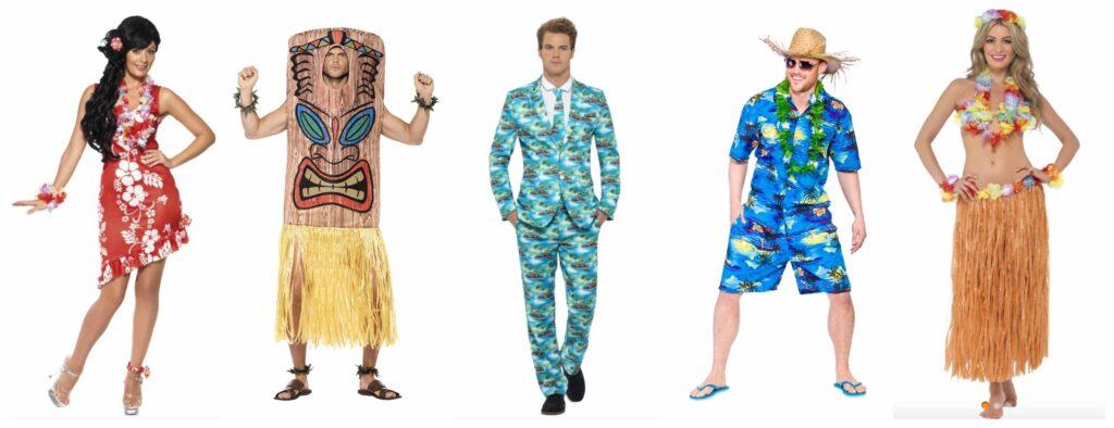 hawaii kostume til voksne 1024x394 - Hawaii kostume til voksne