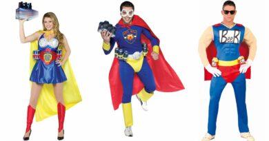 øl kostume til voksne, øl kostumer til teen, ølflaske kostume, øl udklædning til voksne, øl superhelt kostume til mænd, øl superhelt kostume til kvinde, øl pige kostume, øl mand kostume, øl kostume til karneval, øl kostume til sidste skoledag 2021, ølglas kostume, drikkekostumer til sidste skoledag, drikkekostumer til karneval,