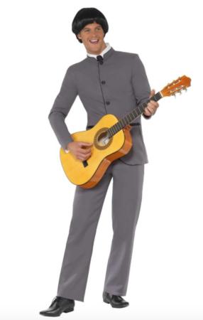 Skærmbillede 2019 05 19 kl. 10.22.59 286x450 - Beatles kostume til voksne