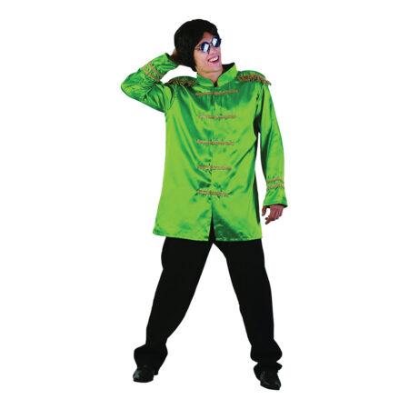 The beatles kostume til voksne 450x450 - Beatles kostume til voksne
